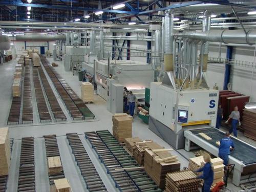 Завод окон предлагает изделия с огромными сезонными скидками